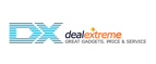 Extra 5% Discount for Top Trending Products on DX! - Казань